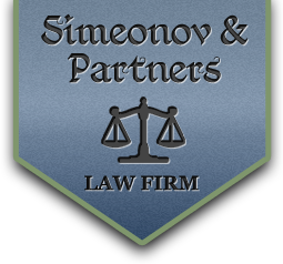 Simeonov And Partners Logo